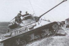 Tài liệu CIA: Những diễn biến quan trọng trong chính sách của Pháp tại Đông Dương (1952)