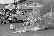 Tính toán trước đảo chính lật đổ Diệm năm 1963