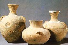 Nam Trung Hoa thời tiền sử: Thuộc Trung Hoa hay thuộc Đông Nam Á?