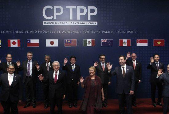 Việt Nam trước những biến động toàn cầu năm 2019