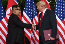 Việt Nam là nơi lý tưởng để tổ chức Hội nghị thượng đỉnh Mỹ – Triều