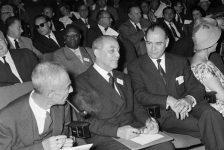 CIA và cuộc chiến tranh lạnh về văn hóa