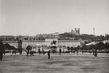 Phòng Thương mại Lyon và Đông Dương trong thời Đệ tam Cộng hòa Pháp (Kỳ 2)