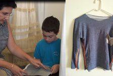 Trẻ em Israel học thành doanh nhân như thế nào