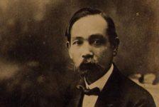 """""""Chi bằng học"""" – tư tưởng chủ đạo của Phan Châu Trinh trong sự nghiệp Duy Tân đất nước"""