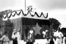 Chính sách của Hoa Kỳ và căn nguyên của cuộc chiến Pháp – Việt Minh, 1945-1956 (Kỳ 1)