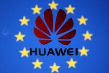 Tình báo Đức và NATO: Huawei rất nguy hiểm nếu hợp tác xây dựng mạng di động 5G