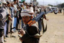 Bước tiến quan trọng cho hòa bình Yemen