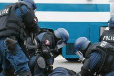 Nhật Bản thành lập đơn vị chống khủng bố cho Olympic – Paralympic 2020