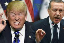 Thổ Nhĩ Kỳ trước bờ vực khủng hoảng tài chính
