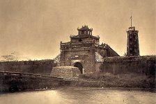 Sự chuyển giao Kỹ thuật Quân sự Tây phương cho Việt Nam vào cuối thế kỉ 18 và đầu thế kỉ 19: Trường hợp nhà Nguyễn (Kỳ 1)