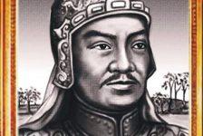 Câu chuyện lịch sử: Vũ Văn Dũng – Sứ thần tài trí của Vua Quang Trung