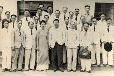 Giải pháp Bảo Đại và tính toán của Pháp trong Chiến tranh Đông Dương (1946-1954)