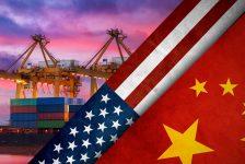 Tổng thống Trump nói rằng thuế quan đang khiến các công ty rời khỏi Trung Quốc, và thỏa thuận giữa hai nước không thể là 50-50
