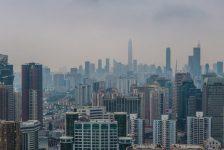 Thâm Quyến thấm đòn vì Mỹ tấn công 'đầu rồng' Huawei