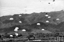 Mỹ đã can dự vào cuộc chiến Điện Biên Phủ như thế nào?