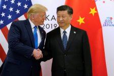 Hội nghị thượng đỉnh G20 tại Osaka và chiến tranh thương mại Mỹ – Trung