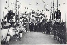 Tổ chức quản lý giáo dục ở Việt Nam trong bộ máy chính quyền thời Pháp thuộc trước năm 1945 (Kỳ 1)