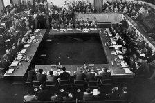 Tài liệu CIA: Viễn cảnh Đông Dương sau Hiệp định Geneva