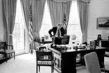 """""""Những ngày cuối cùng của Mỹ ở Việt Nam: Từ Sài Gòn tới Nhà Trắng – Những gì tôi nhìn thấy khi Mỹ thua cuộc"""" (Phần 1)"""