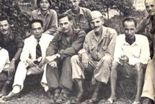 Chủ tịch Hồ Chí Minh và cuộc đấu tranh giành độc lập dân tộc dưới ngòi bút của học giả Hoa Kỳ