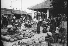Việt Nam năm 1904-1907 trong loạt ảnh của quý bà người Anh