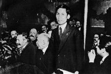 Đảng Cộng Sản Việt Nam qua cách nhìn của học giả Hoa Kỳ