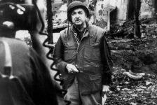 Cuộc tổng tiến công và nổi dậy xuân 1968:  Walter Cronkite và bước ngoặt trong cuộc chiến tranh của Mỹ ở Việt Nam