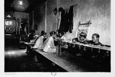 Bộ luật Hồng Đức bảo vệ quyền của phụ nữ như thế nào?