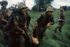 CIA đã dự báo tấn thảm kịch ở Việt Nam. Tại sao không ai nghe?