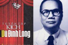 Người góp phần tạo nên diện mạo văn học nghệ thuật Việt Nam 1930 – 1945