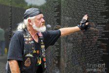 Những lá thư của cựu binh Mỹ gửi nhân dân Việt Nam