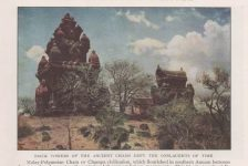 Dọc theo con đường cái quan của Đông Dương năm 1931 (kỳ 3)
