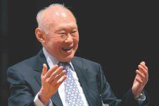 Cách chọn người tài của Đảng Hành động Nhân dân Singapore
