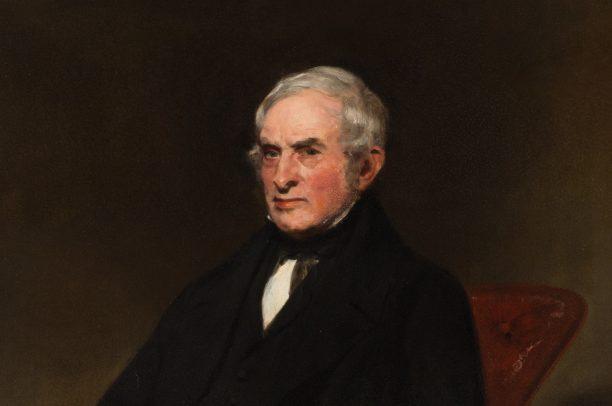 Phái bộ John Crawfurd, Anh Quốc, tại các triều đình Việt Nam và Xiêm La năm 1822