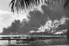 Học giả Mỹ đánh giá quan hệ Mỹ – Nhật sau Thế chiến II