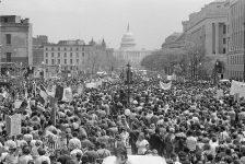 Mỹ và cuộc đàm phán rút khỏi cuộc chiến Việt Nam