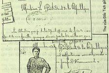 Đốc Tích với phong trào kháng Pháp cuối thế kỷ XIX