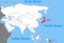 Vai trò của nước Nhật đối với Châu Á sau Chiến tranh Thế giới thứ II