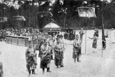 Phép kỵ húy thời Nguyễn
