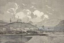 Quân Cờ Đen (Kỳ 2): Cơn thịnh nộ của Lưu Vĩnh Phúc