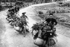 Báo cáo CIA: Hậu quả tại Đông Dương nếu Pháp thất bại ở Điện Biên Phủ