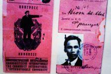 Sự thành lập Đảng Cộng sản Đông Dương qua tài liệu của mật thám Pháp