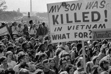 Góc nhìn của sử gia Mỹ về cuộc đấu tranh giành độc lập của Việt Nam