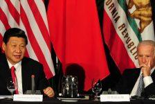 Xung đột Mỹ-Trung Quốc có phải từ những tính toán sai lầm?