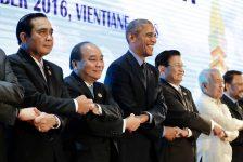 ASEAN nằm trong chiến lược Ấn Độ Dương – Thái Bình Dương của Mỹ như thế nào?