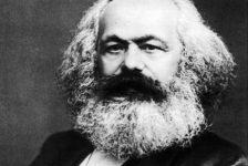 """154 năm """"Tư bản luận"""": Chúng ta có hẹn với K.Marx trong những cuộc khủng hoảng toàn cầu"""