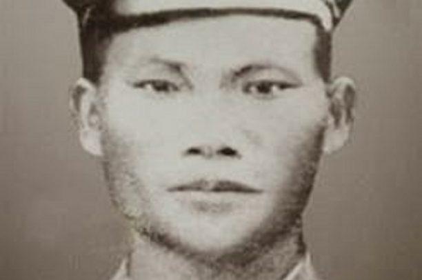 Phùng Chí Kiên với cách mạng Việt Nam