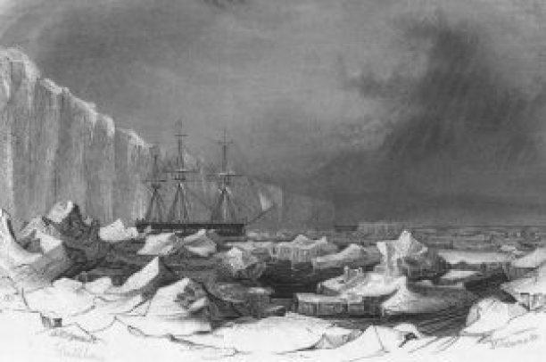 Đặc phái viên Edmun Roberts, chiến thuyền Peacock và các sứ bộ ngoại giao Hoa Kỳ đầu tiên sang Việt Nam, các năm 1832 và 1835