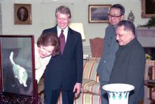 Quan hệ Mỹ – Trung: Những sai lầm lịch sử